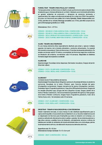 CATALOGO EKOMMERCE 2021-33.jpg