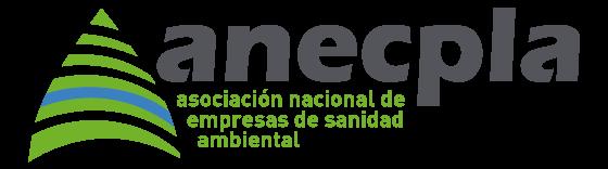 ANECPLA Asociación Nacional de Empresas de Sanidad Ambiental