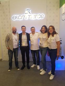 Expocida 2018 - 6