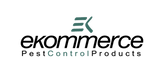 Ekommerce Logo.png