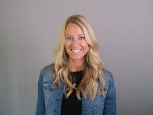 Spotlight: Shannon Haldeman
