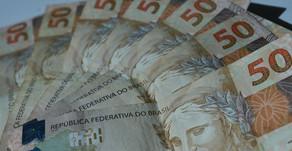 Atenção: Bancos fazem mutirão para negociar dívidas em atraso nesta semana