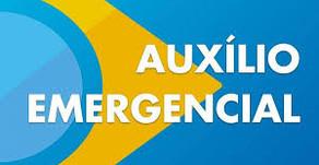 Dificuldades no acesso ao Auxílio Emergencial?. Veja.