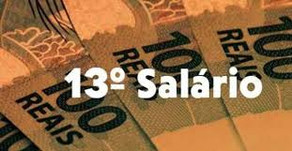 SC: Governo paga 1ª parcela do 13º ao funcionalismo