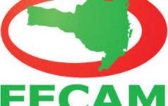 FECAM emite nota ao Governo referente a recursos e emendas impositivas, confira.