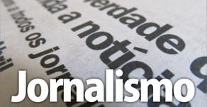 São Carlos: Cartório Eleitoral sem atendimento presencial