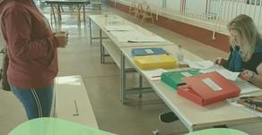 SC: Educação conclui avaliação semestral. Veja índices