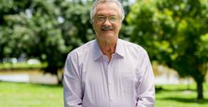 Chapecó: Morre o presidente da Aurora Alimentos