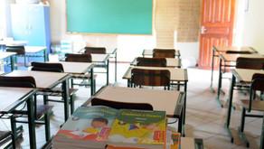 SC: Justiça autoriza aulas presenciais na rede estadual