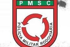 SC: Operação da PMRv teve redução de acidentes e mortes