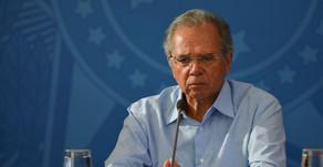 Brasil: Fechado pacote de ajuda aos estados e municípios