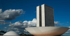 Brasil: Marco regulatório e Projetos decisivos na Câmara