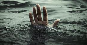 Homem é resgatado após afogamento em Cunhataí
