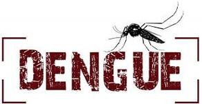 Águas de Chapecó confirma mais quatro casos de dengue