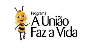 São Carlos: PUFV com Semana da Educação Financeira