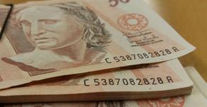 Limite de juros para cheque especial começa a valer no dia 6