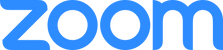 zoom-logo-2.png
