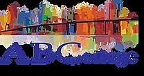 LogoABCollege.png