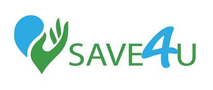 Save-4-You-logo-large.jpg