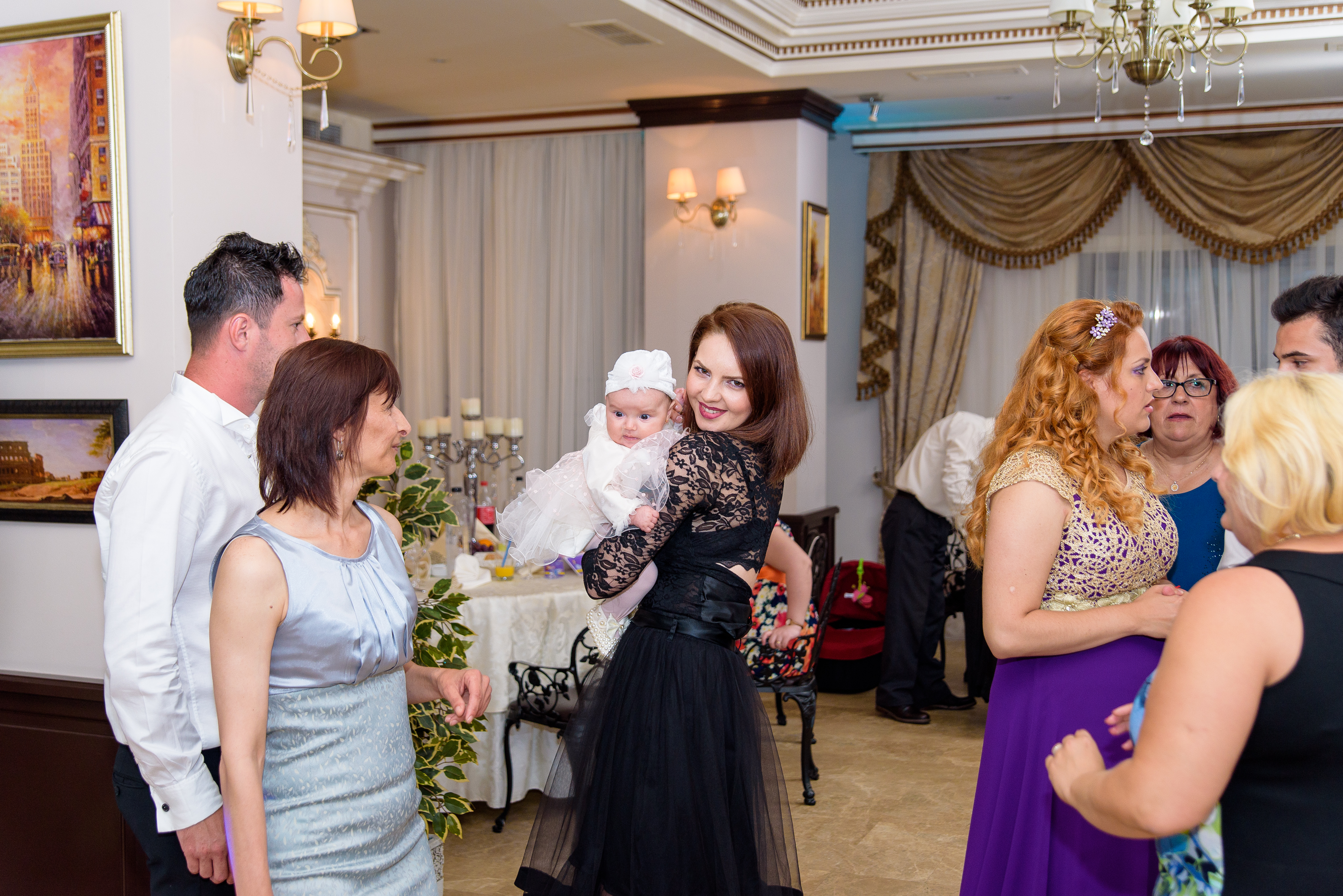 sofia_maria_petrecere (28)