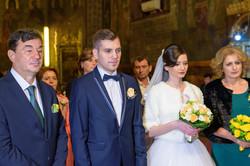 Nunta Leo si Stefania