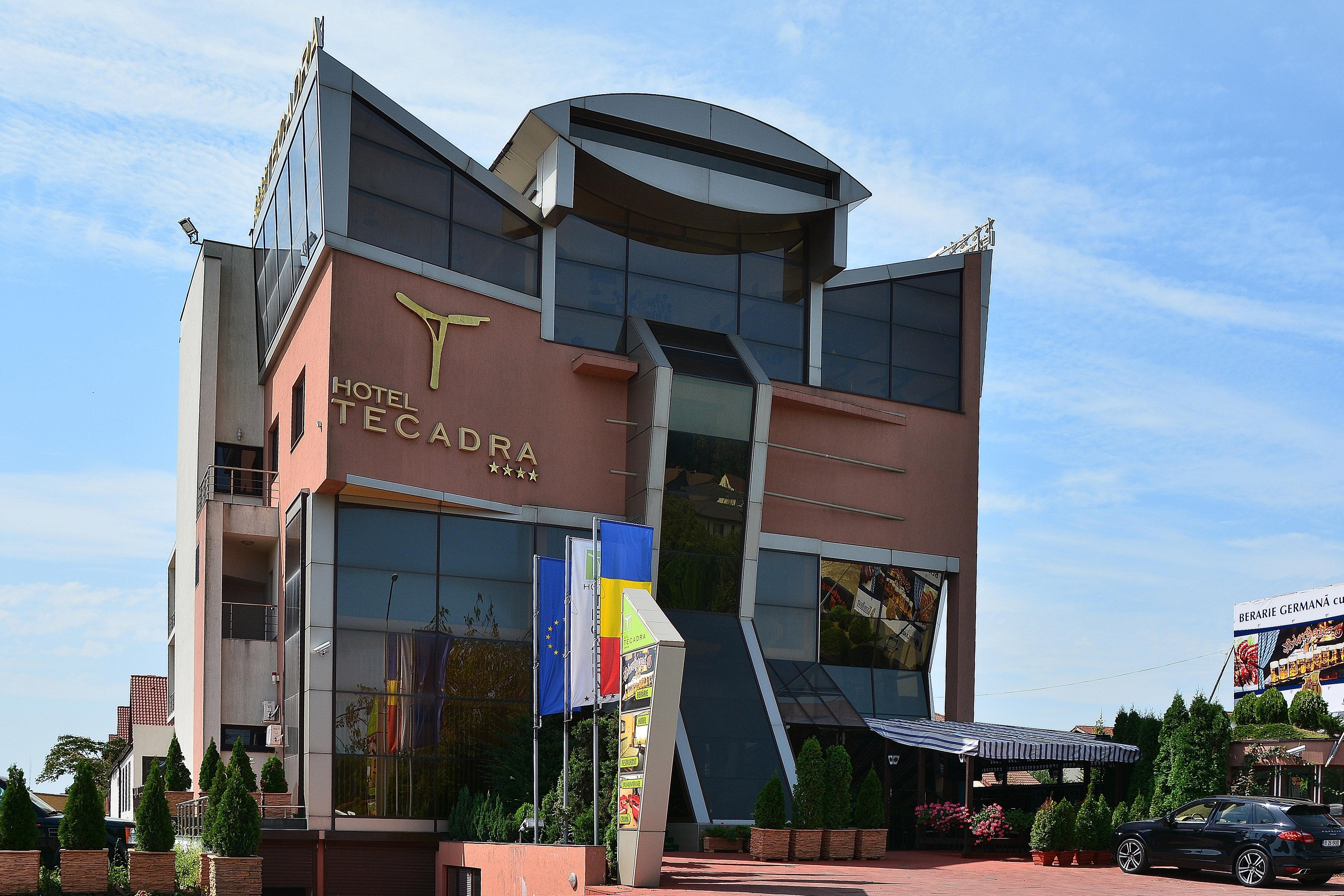 fatada hotel (36)