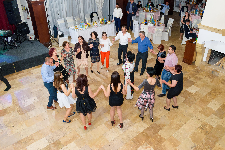 Nunta Iulia si Rolia_petrecere (255)