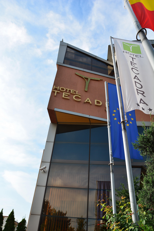 fatada hotel (7)