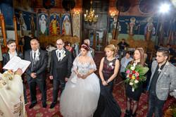 Nunta Adriana si Georgio