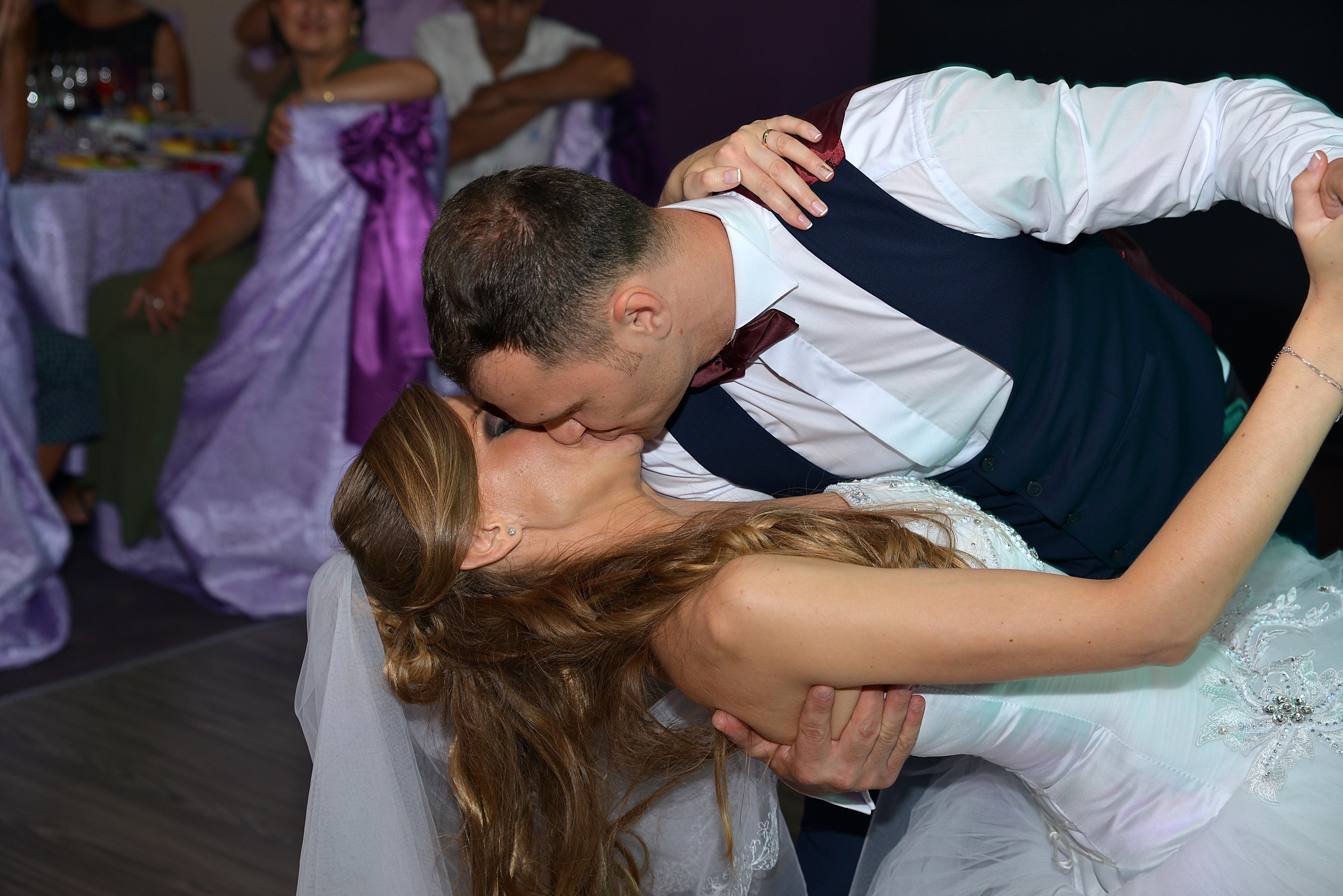 Nunta Marina si Mugurel