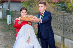 Nunta Roxana si Florin
