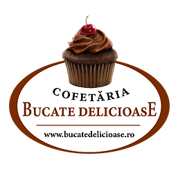 logo_bucate_new.png