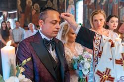 Cununie religioasă Marius & Alinaica_marius_alina (137)