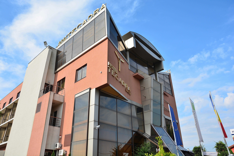 fatada hotel (12)