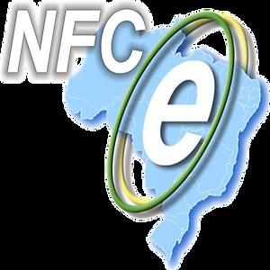 Arbidsofts :: NFCe