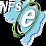 Arbidsofts :: NFSe