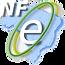 Arbidsofts :: NFe