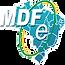 Arbidsofts :: MDFe