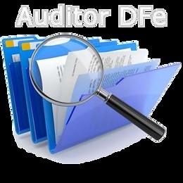 Arbidsofts :: Auditor DFe