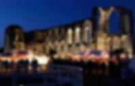 abbaye de maillezais.jpg