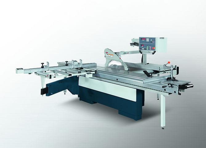 A405A NC machine.jpg
