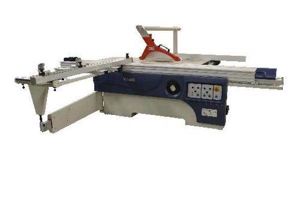 Interwood-MJ323W-Sliding-Table-Panel-Saw