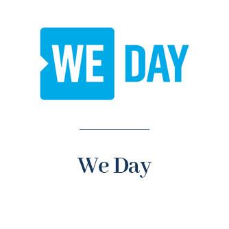 We Day.jpg