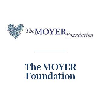 MOYER FOUNDATION.jpg