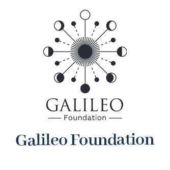 galileo foundaiton.jpg