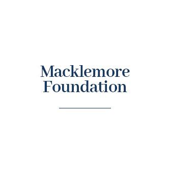 macklemore foundation.jpg