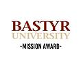 bastyr.png