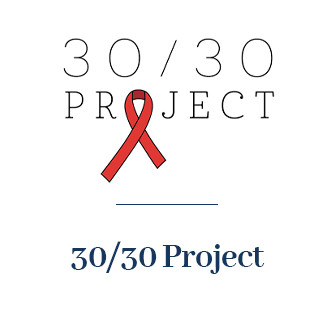 3030 project.jpg