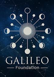 galileo 2.png