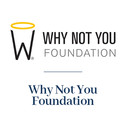 why not you foundation.jpg